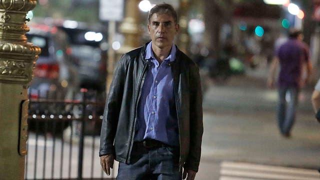 El fiscal Gerardo Pollicita también quiere que se cite a Lázaro Báez, De Vido y López, entre otros