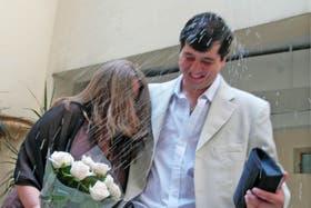 La fidelidad ya no será obligatoria en el matrimonio