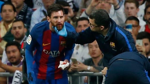 Barcelona sueña con La Liga tras derrotar al Real Madrid