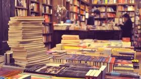 El encanto de leer biografías