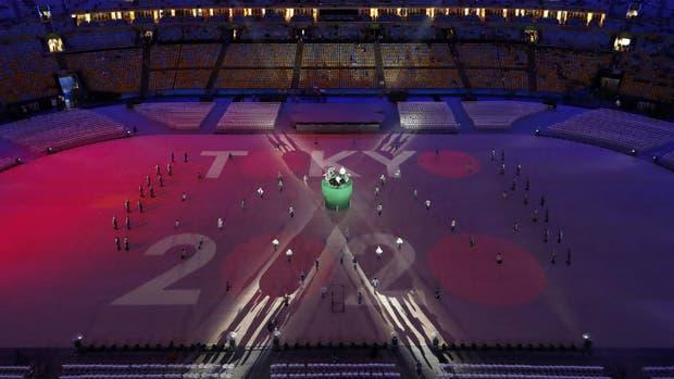 Rumbo al futuro: Tokio 2020, la próxima cita grande del deporte