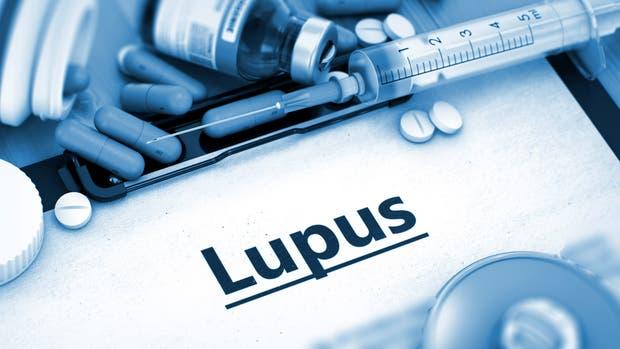 Día Mundial del Lupus: cómo es la lucha contra esta enfermedad que aún no tiene cura