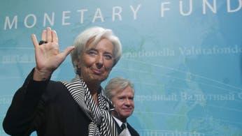 Impulso regional para la Argentina: el FMI mejoró sus expectativas de crecimiento en Brasil