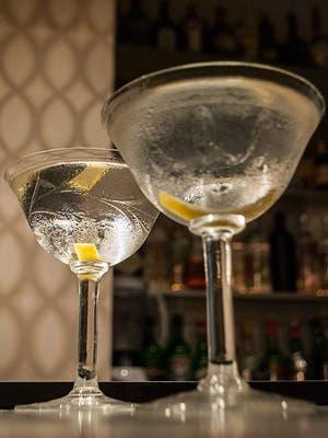 Conocé la historia de El Barman Galante y su legado