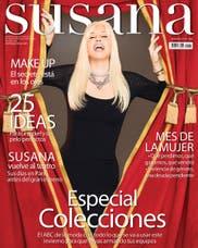Revista 82 - Marzo 2015