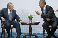 Pese a los progresos, Cuba y EE.UU. no logran sellar la apertura de embajadas