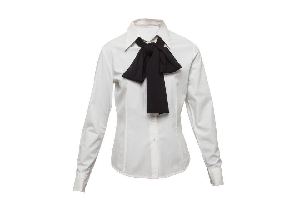 Camisa Zito (cons. precio).