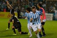 Atlético Tucumán dio un nuevo paso hacia Primera con el triunfo ante All Boys
