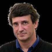 Marcos Novaro