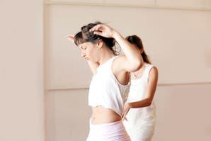 Kundalini Dance para ponerle ritmo al yoga