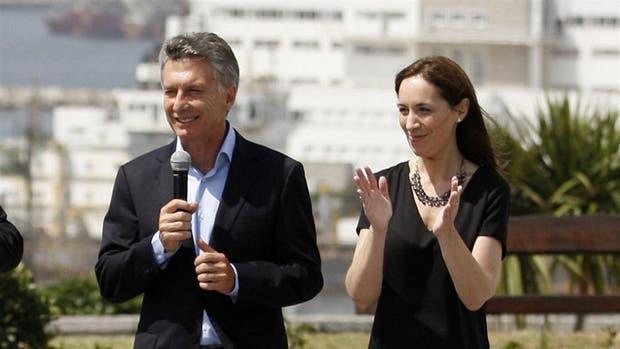 Macri viaja a Saladillo para cumplir su promesa con inventor de helicópteros