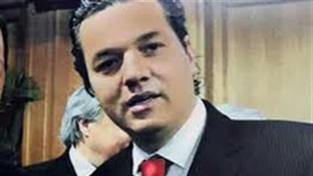 Juan José Levy