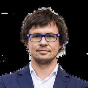 Javier Porta Fouz