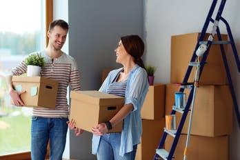 10 preguntas sobre créditos hipotecarios