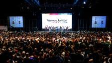 El Gobierno derrotó a Cristina en Buenos Aires y logró consolidar el respaldo para su proyecto político en todo el país