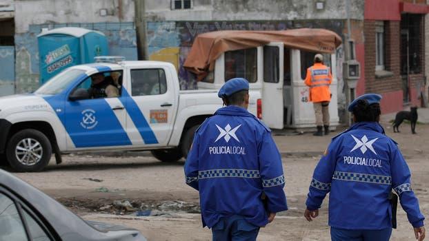 Mar del Plata: efectivos de la policía local golpearon y amenazaron a un periodista