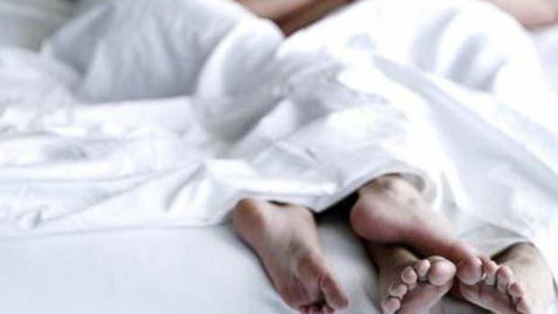 La combinación de las drogas permite aguantar fiestas sexuales pero es riesgoso para la salud de los participantes