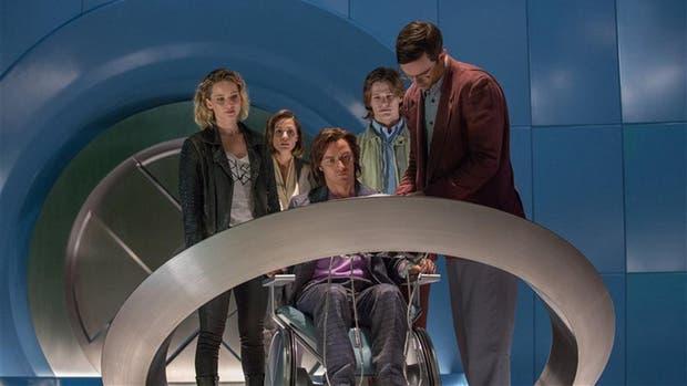Los X Men podrán encontrarse con sus pares de los Vengadores a partir de la fusión: Marvel recuperará el uso de la palabra mutante