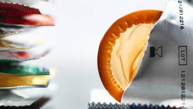 Las grandes farmacéuticas no han invertido en nuevo métodos anticonceptivos para hombres