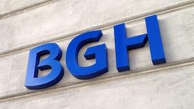 BGH anunció que comenzará a vender en la Argentina la marca turca de electrodomésticos de alta gama Beko