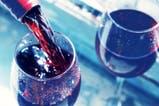 Fotos de Vinos