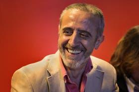 Fernández Enguita participó en Buenos Aires del VIII Foro Latinoamericano de Educación
