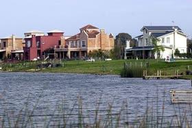 La ley que obliga a los countries a ceder tierras para viviendas sociales