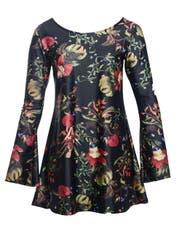 Moda: compras por menos de 600 pesos