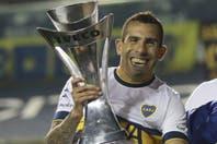 Los detalles de cómo se disputará el próximo torneo de seis meses en el fútbol argentino