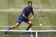 Federer se clasificó a las semifinales y superó a Lendl en cantidad de triunfos