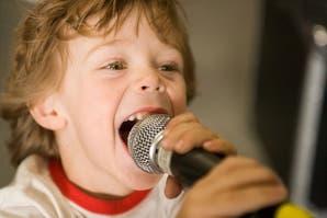 Cena de Año Nuevo: 10 propuestas para que los chicos se diviertan