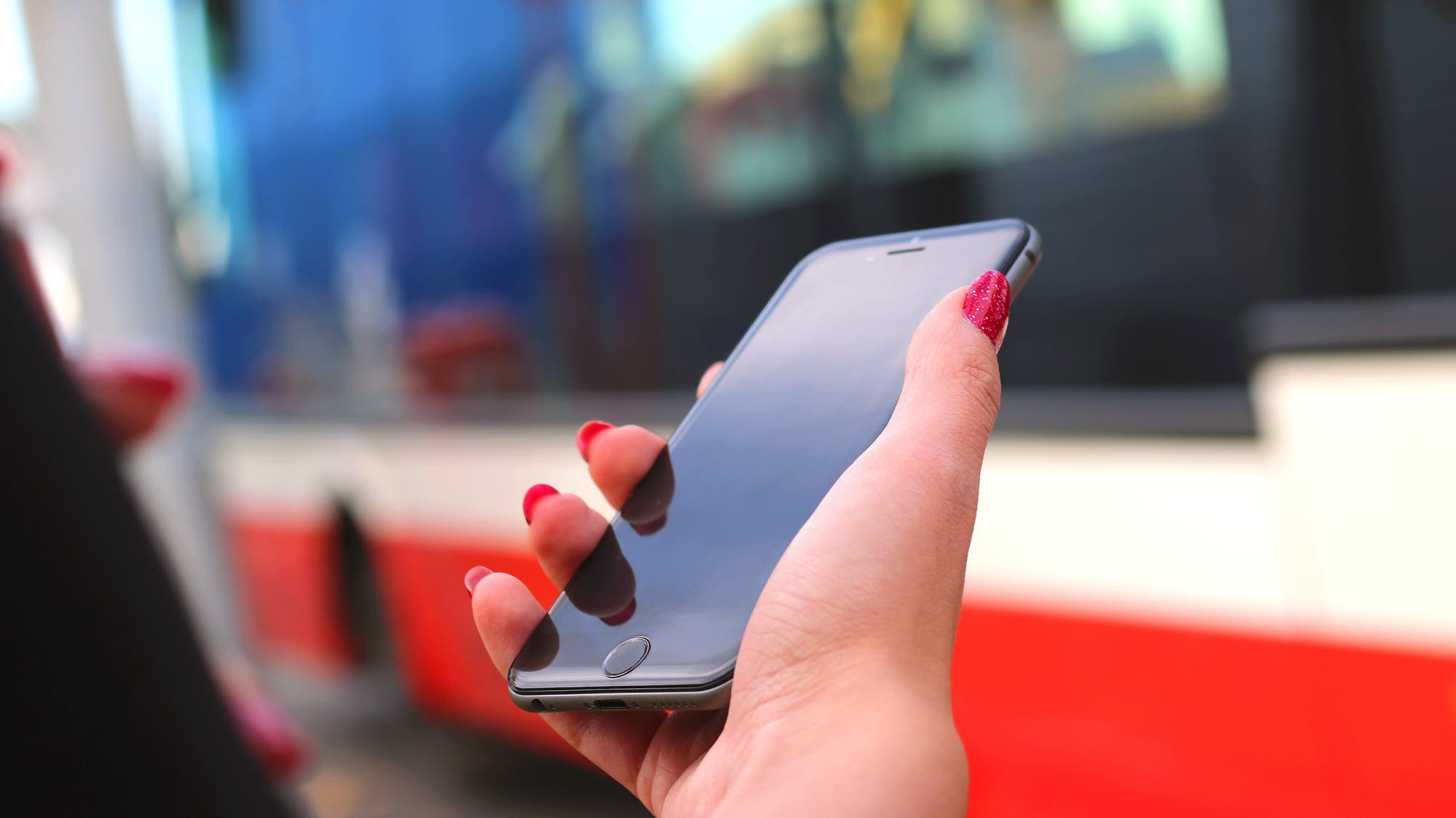 Ocho consejos simples para no volver a romper el celular