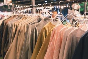 Cómo reconocer una prenda de calidad