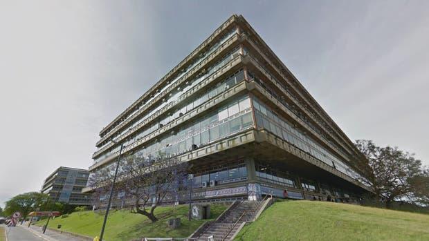 Las mejores universidades del mundo, según escalafón de Shanghái