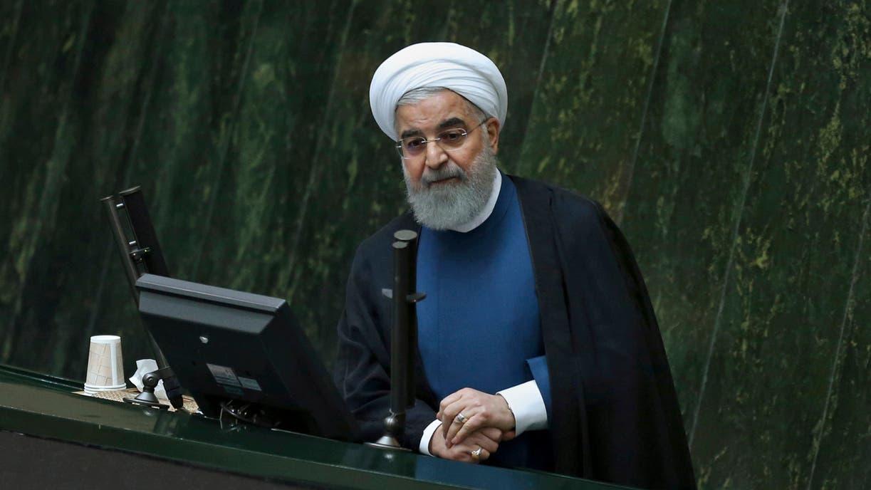 Irán se mete en la tensión entre Corea del Norte y EE.UU. para defender a Kim Jong-un