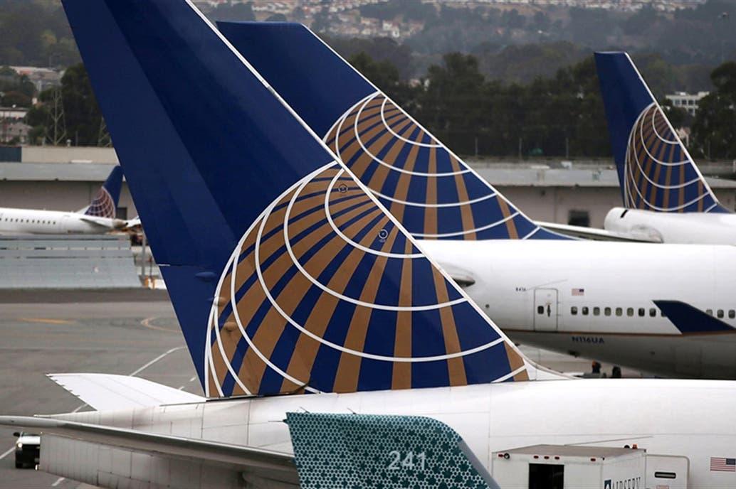Sernac oficiará a aerolínea que vendió viajes a Australia a $100 mil