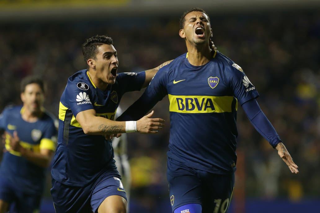 Boca obligado a ganar a Alianza Lima ya esperar en Libertadores