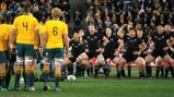 Fotos de All Blacks
