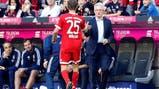 Fotos de Bayern Munich