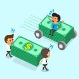 Fotos de Finanzas