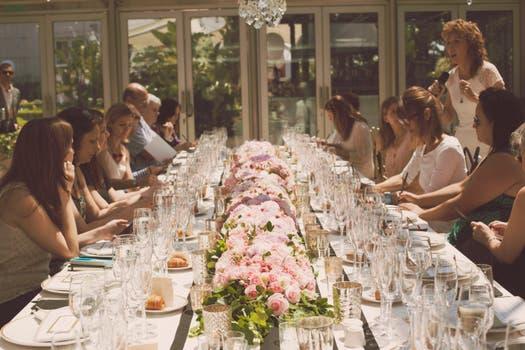 Navarro Correas propone cinco versiones de sparkling wines para disfrutar con cada plato.