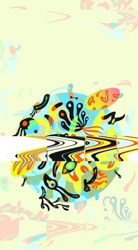 Ilustración: Pablo Harymbat