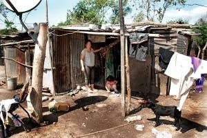 Según la UCA: Casi un 30% de los argentinos es pobre