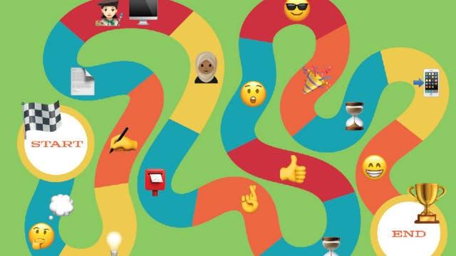 Cómo proponer un emoji