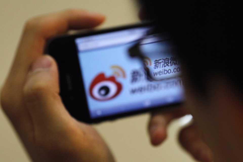 Cómo funciona la censura on line en China