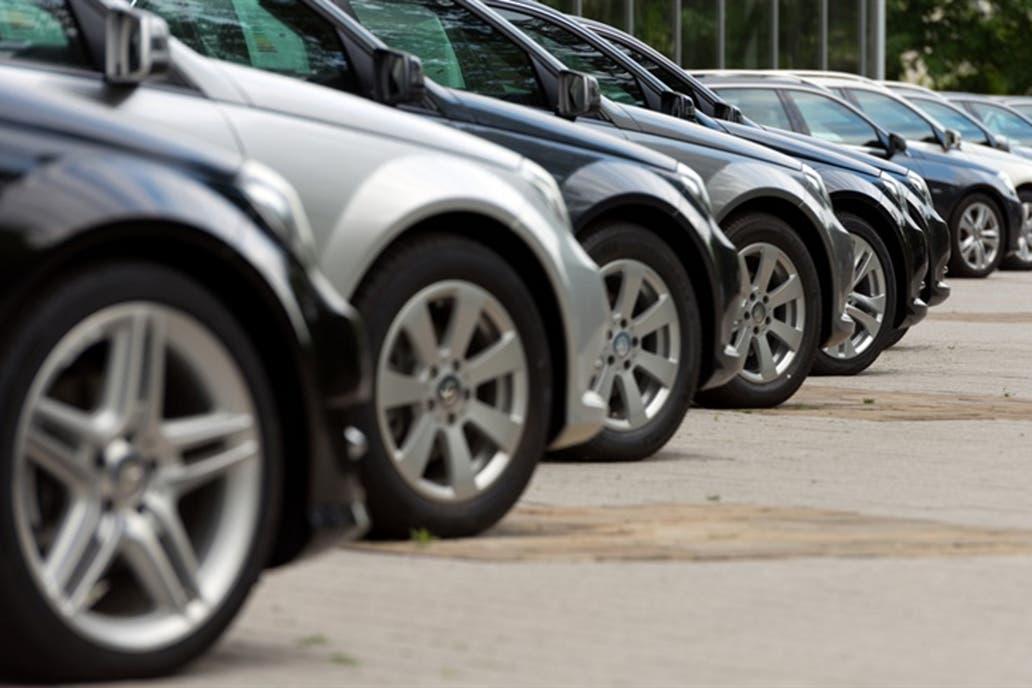 Creció 23% la venta de autos en Brasil — Bueno para Argentina