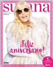 Revista 97 - Junio 2016