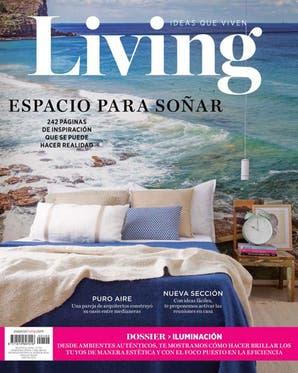 Living 102 - Junio 2016