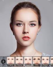 Las mejores apps de belleza para tu smartphone