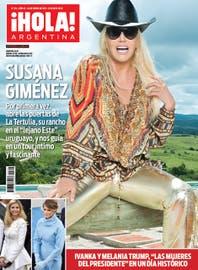 Revista 324 - Enero 2017